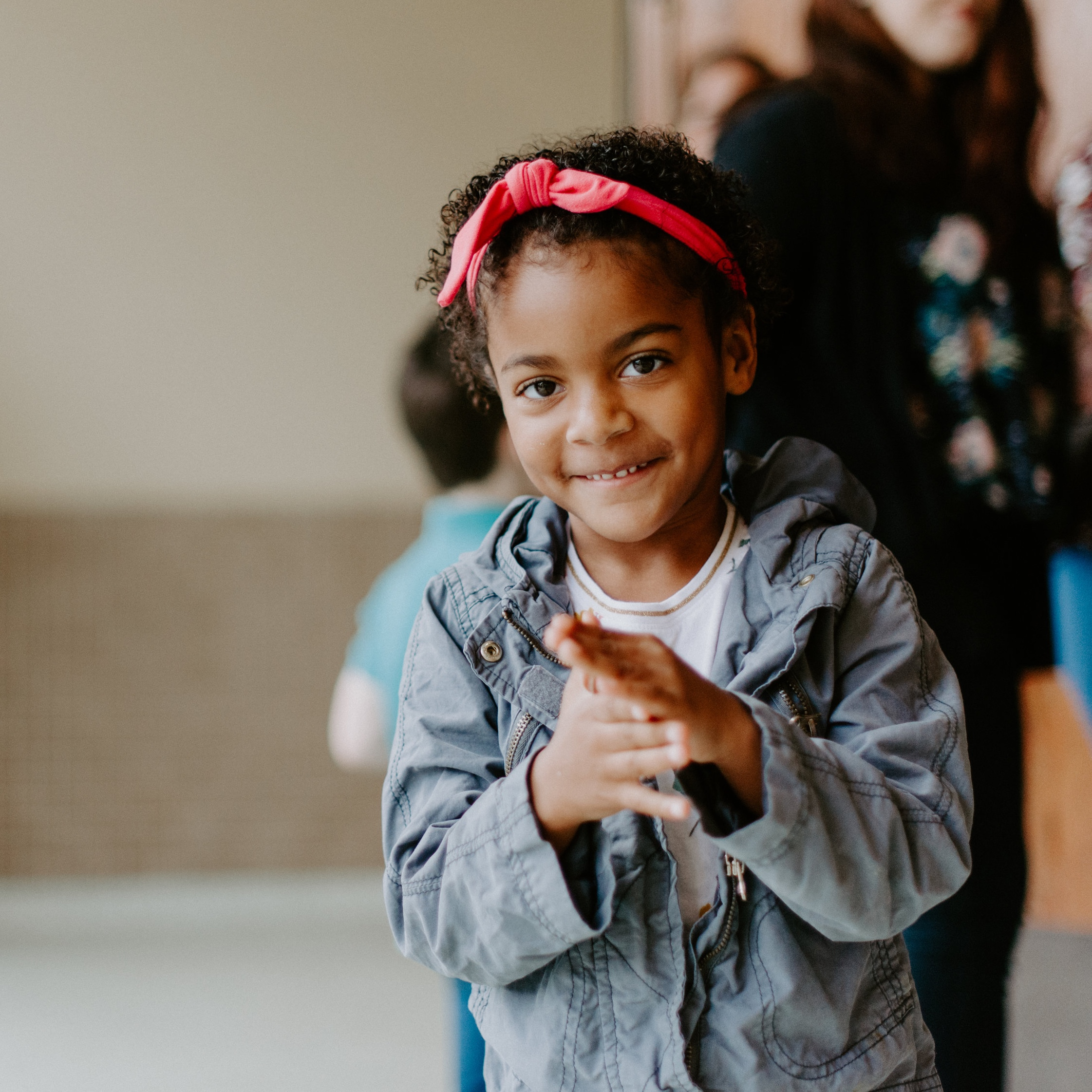 Colonial Kids Age Groups - Little Legends [2s - 3s]Go straight to class upon arrivalLittle Arrows [Pre-K - Kindergarten]Dismissed after worship for classArrows [1st- 2nd Grade]Dismissed after worship for classCrew [3rd - 5th grade]Dismissed after worship for class
