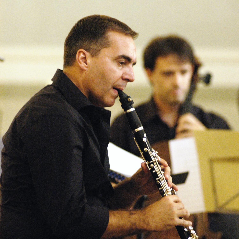 Fabrizio Meloni