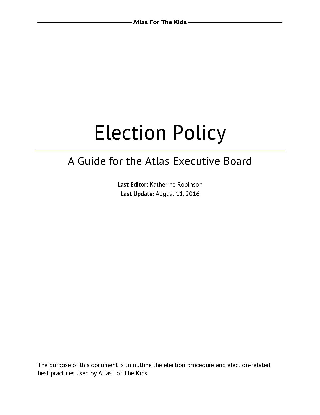 Election Policies-page-001.jpg