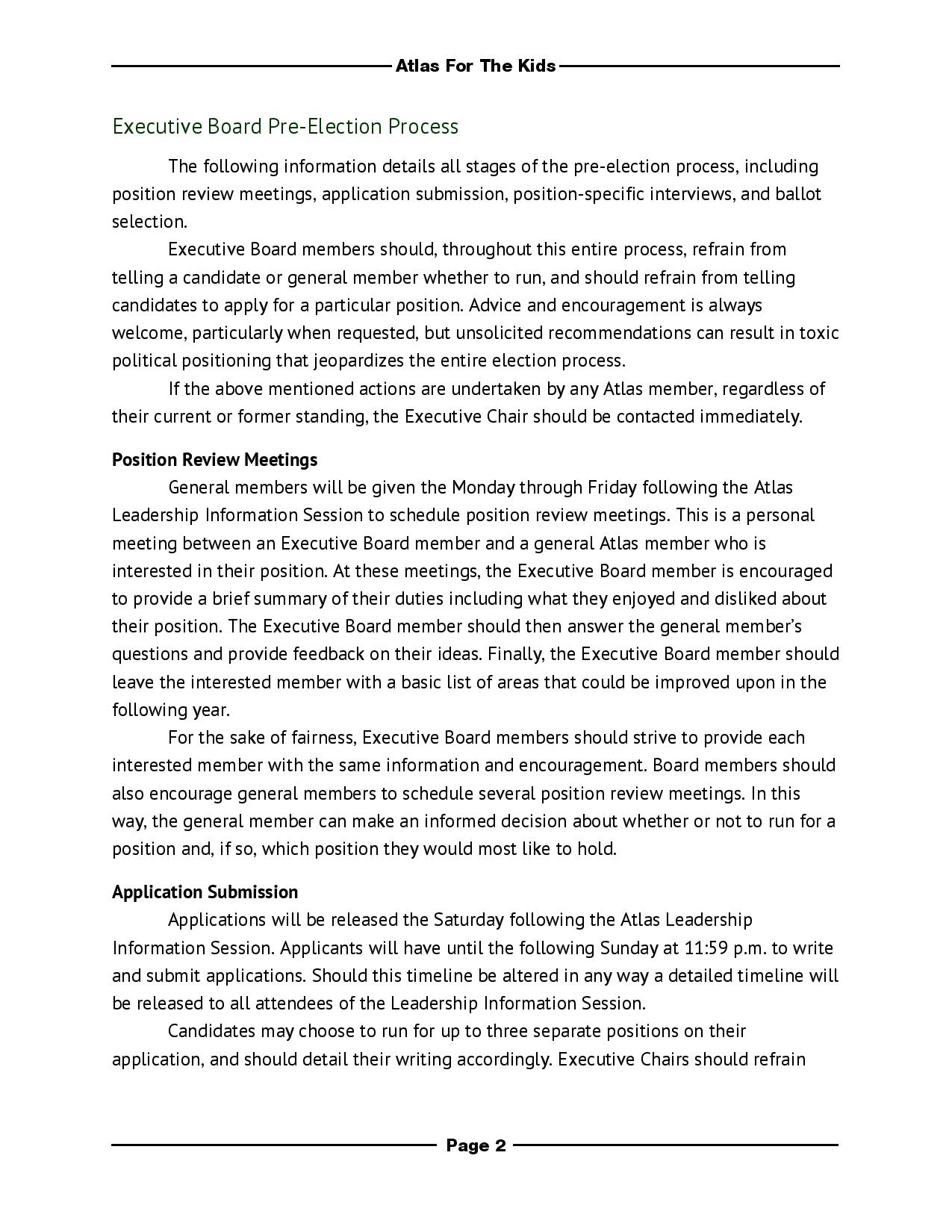 Election Policies-page-003.jpg