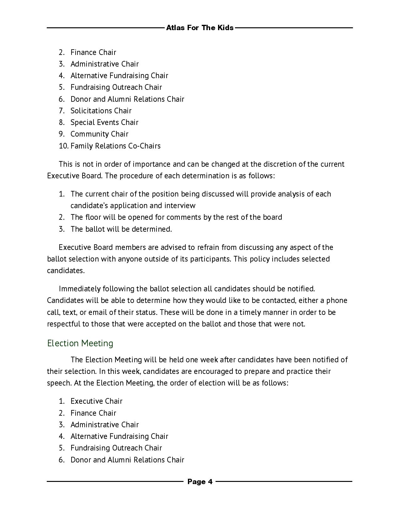 Election Policies-page-005.jpg