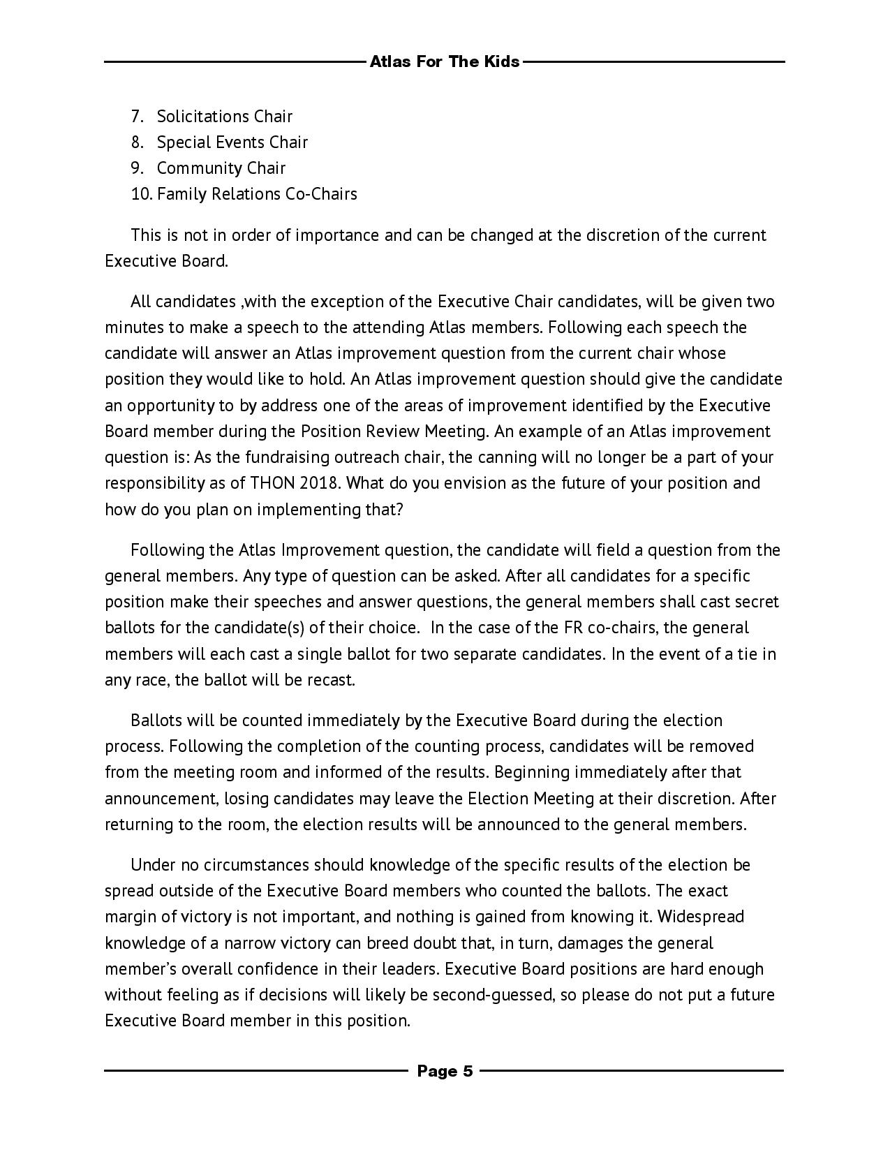 Election Policies-page-006.jpg