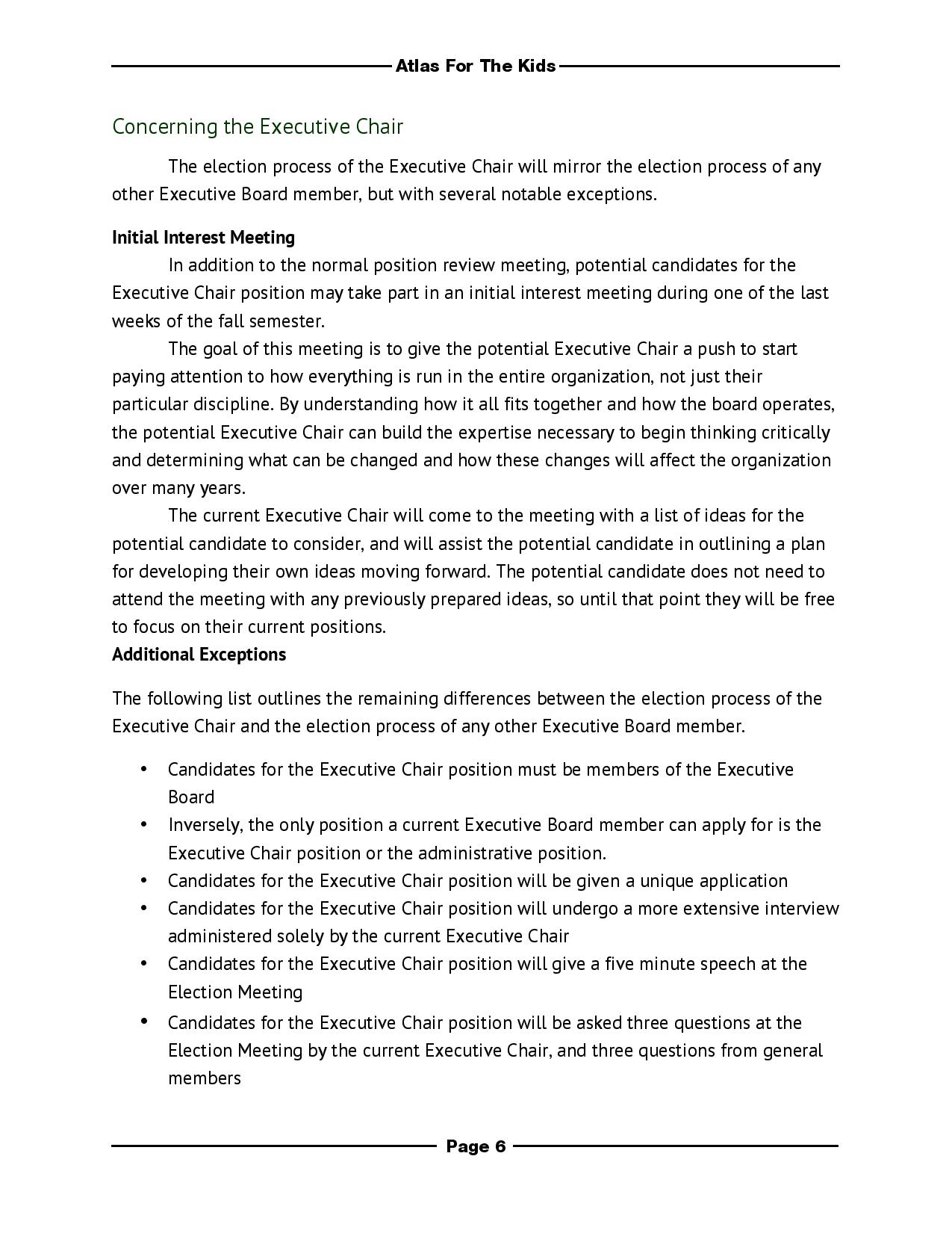 Election Policies-page-007.jpg