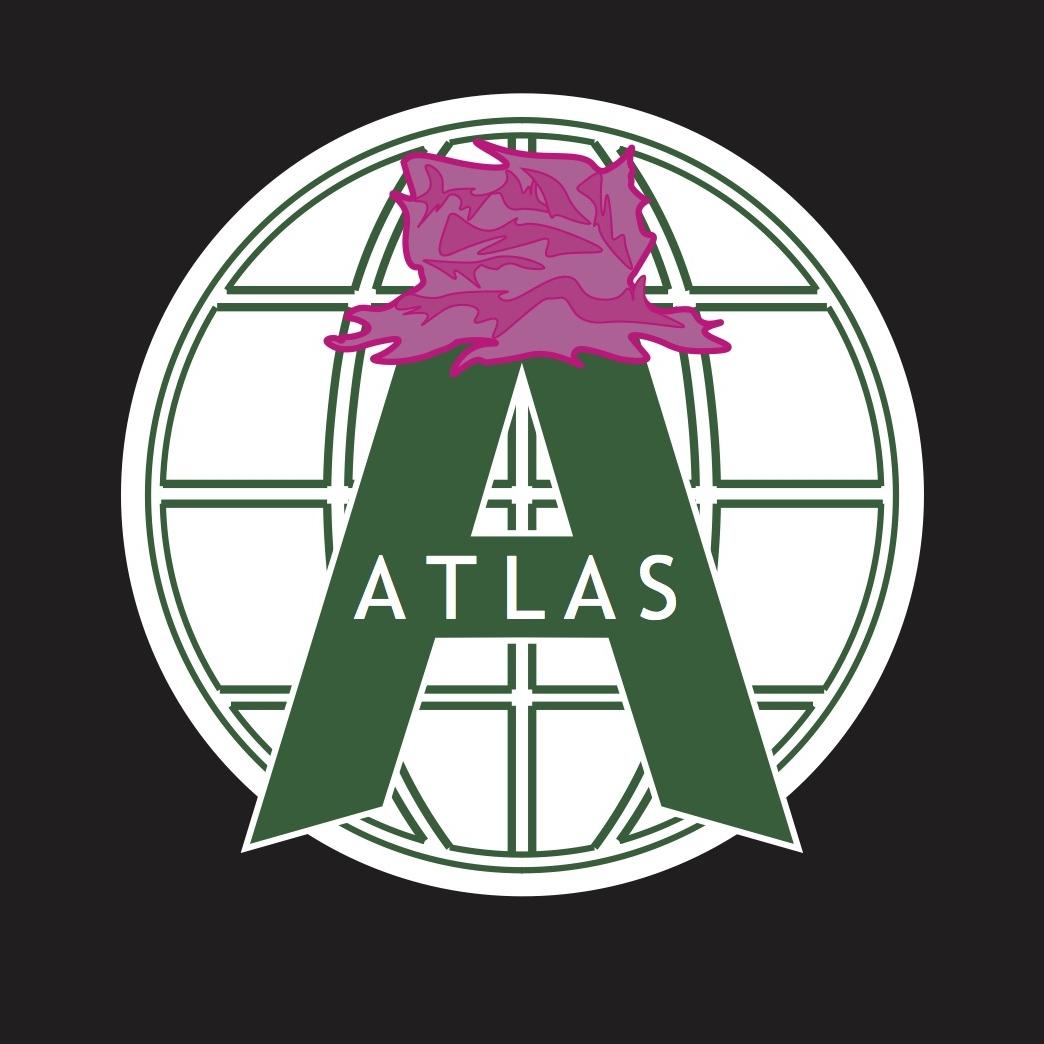 Atlas logo for FB.jpg
