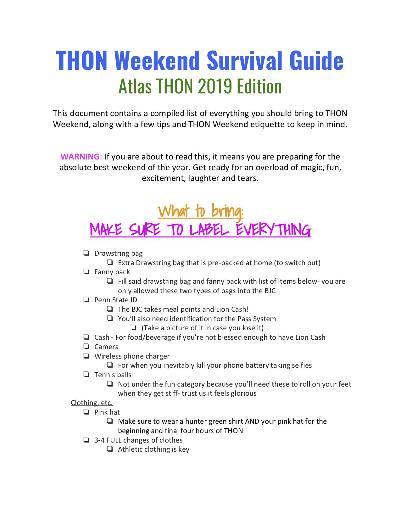 THON Weekend Survival Guide 2019.jpg