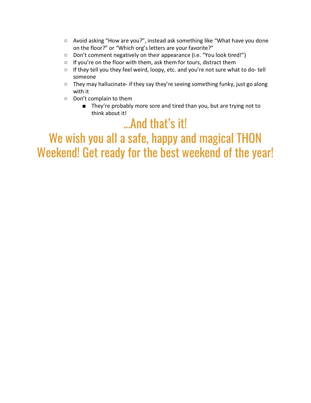 THON Weekend Survival Guide 2019 4.jpg