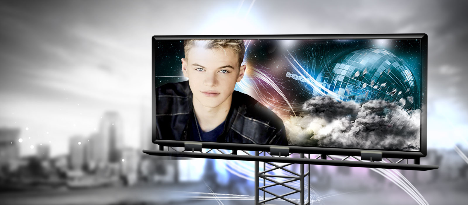 Kenton-Final-Billboard-Slide.jpg