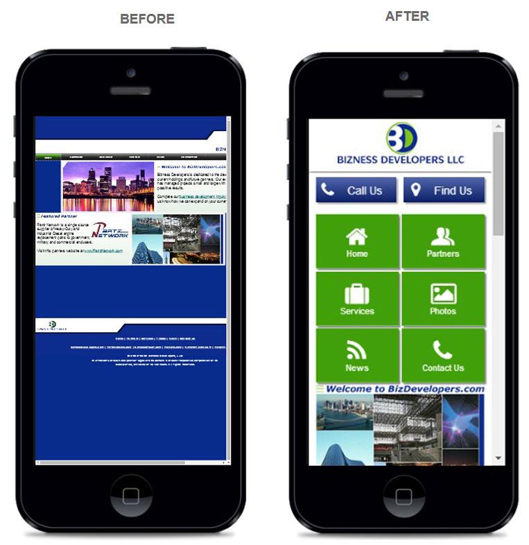 Bizness-Developers-Mobile-Website.jpg