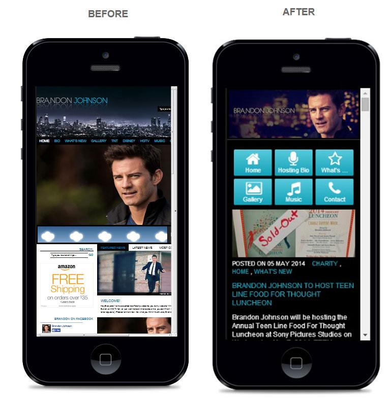 Brandon-Johnson-Official-Mobile-Website.jpg