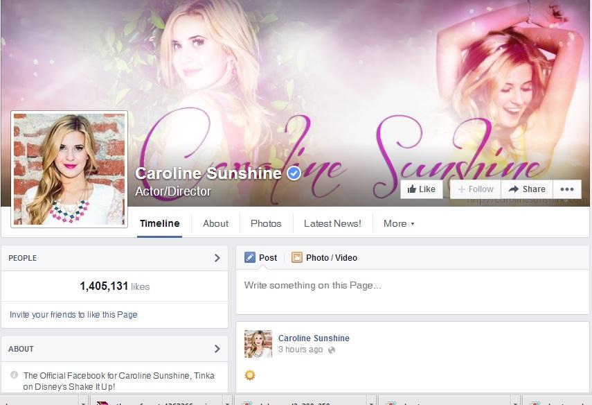 Caroline Social.jpg