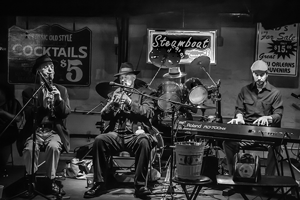 """Swinging - New Orleans   Photographic Print   16""""x24"""" Print $365  22""""x30"""" Framed $500"""