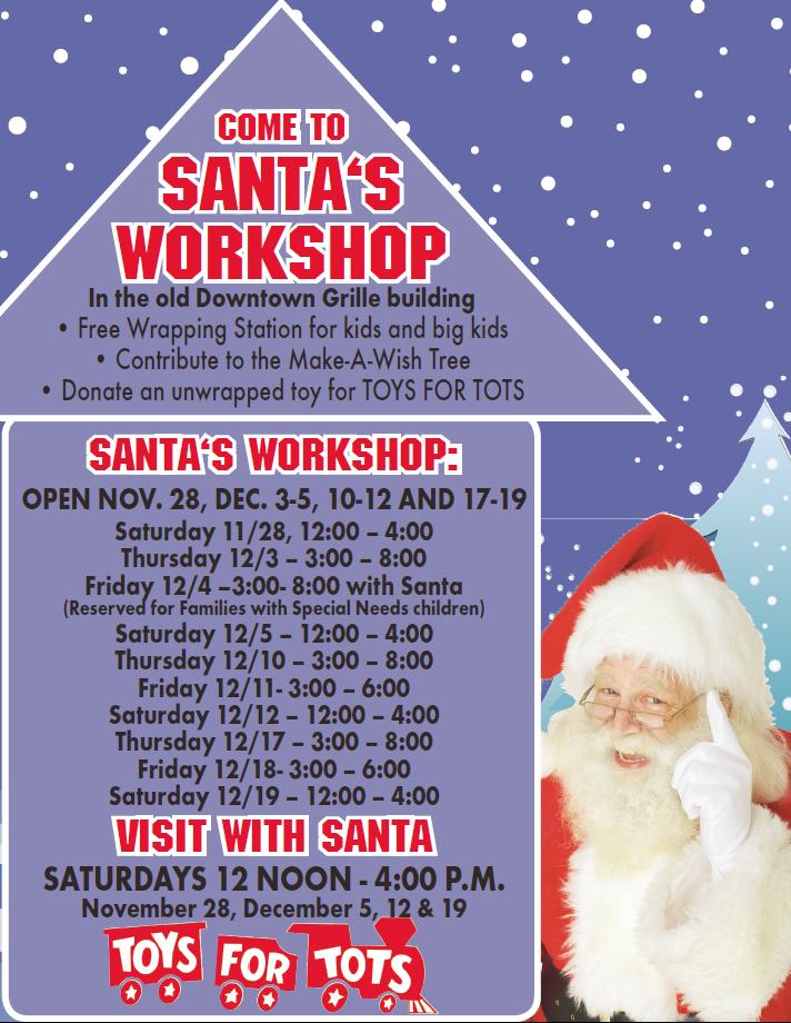 Santas Workshop.png