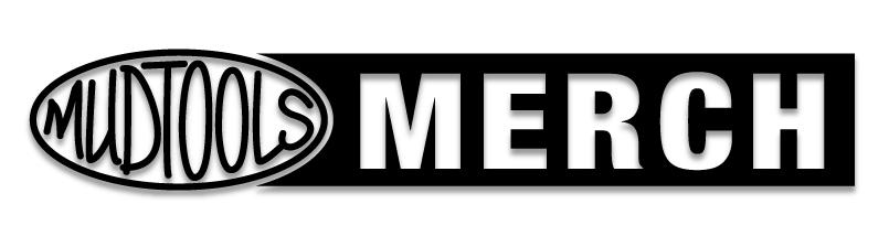 mudtools-Merch-logo-w_-shadow1.jpg
