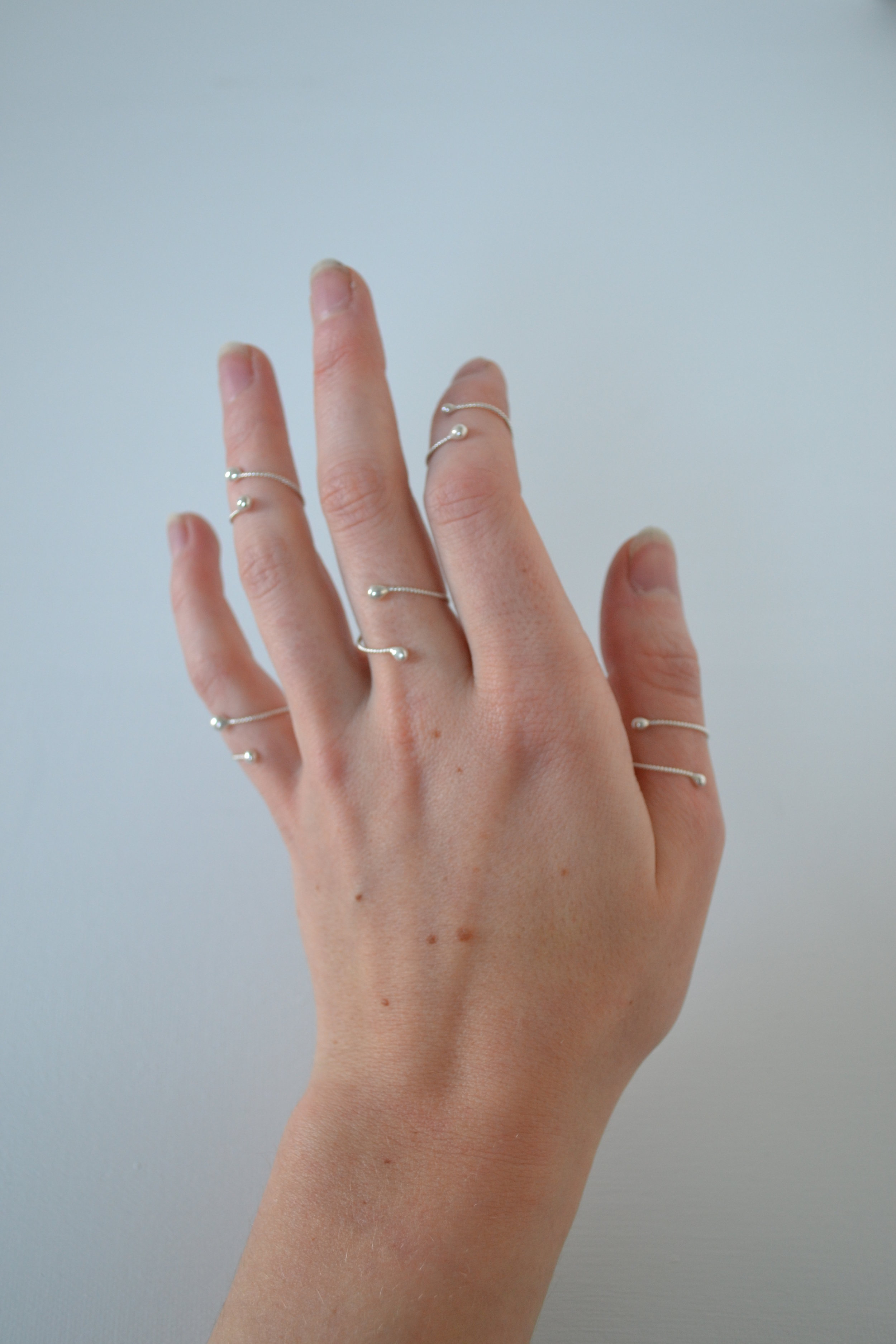 View All Ring Styles -