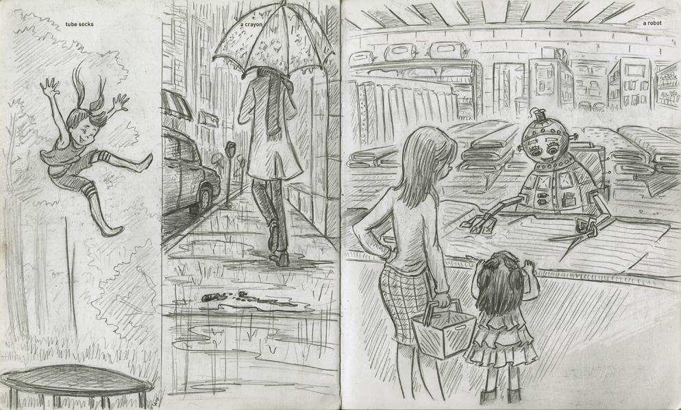 sketch008.jpg