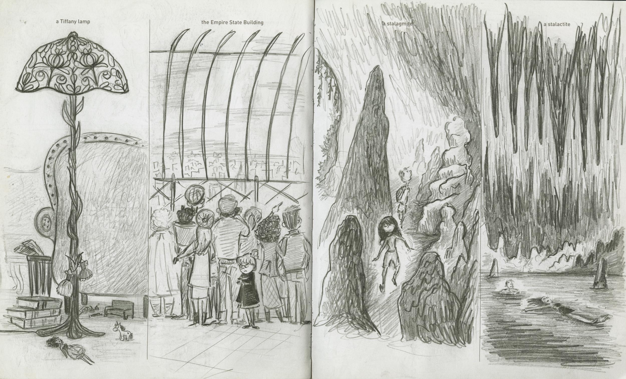 sketch022.jpg