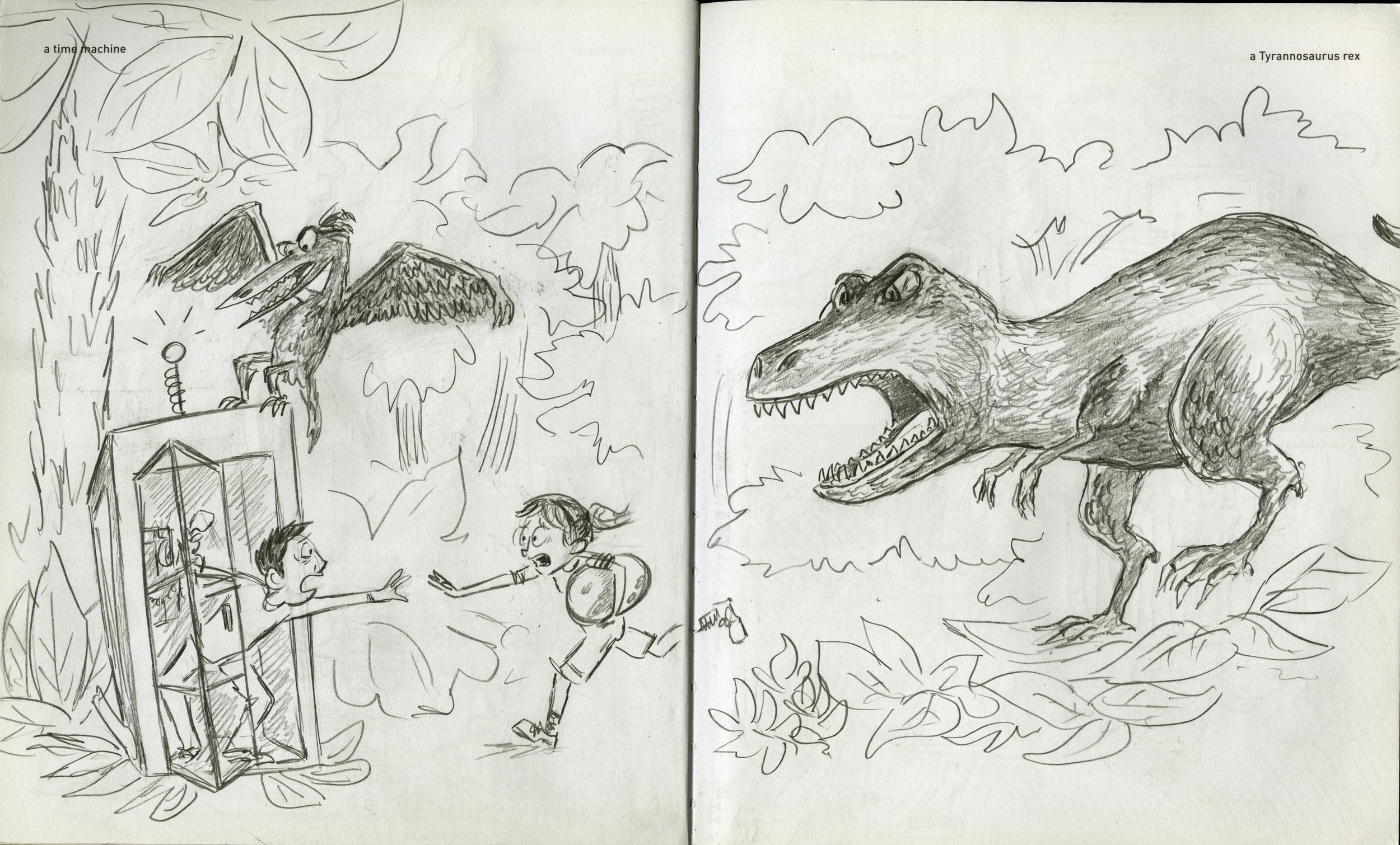 sketch035.jpg