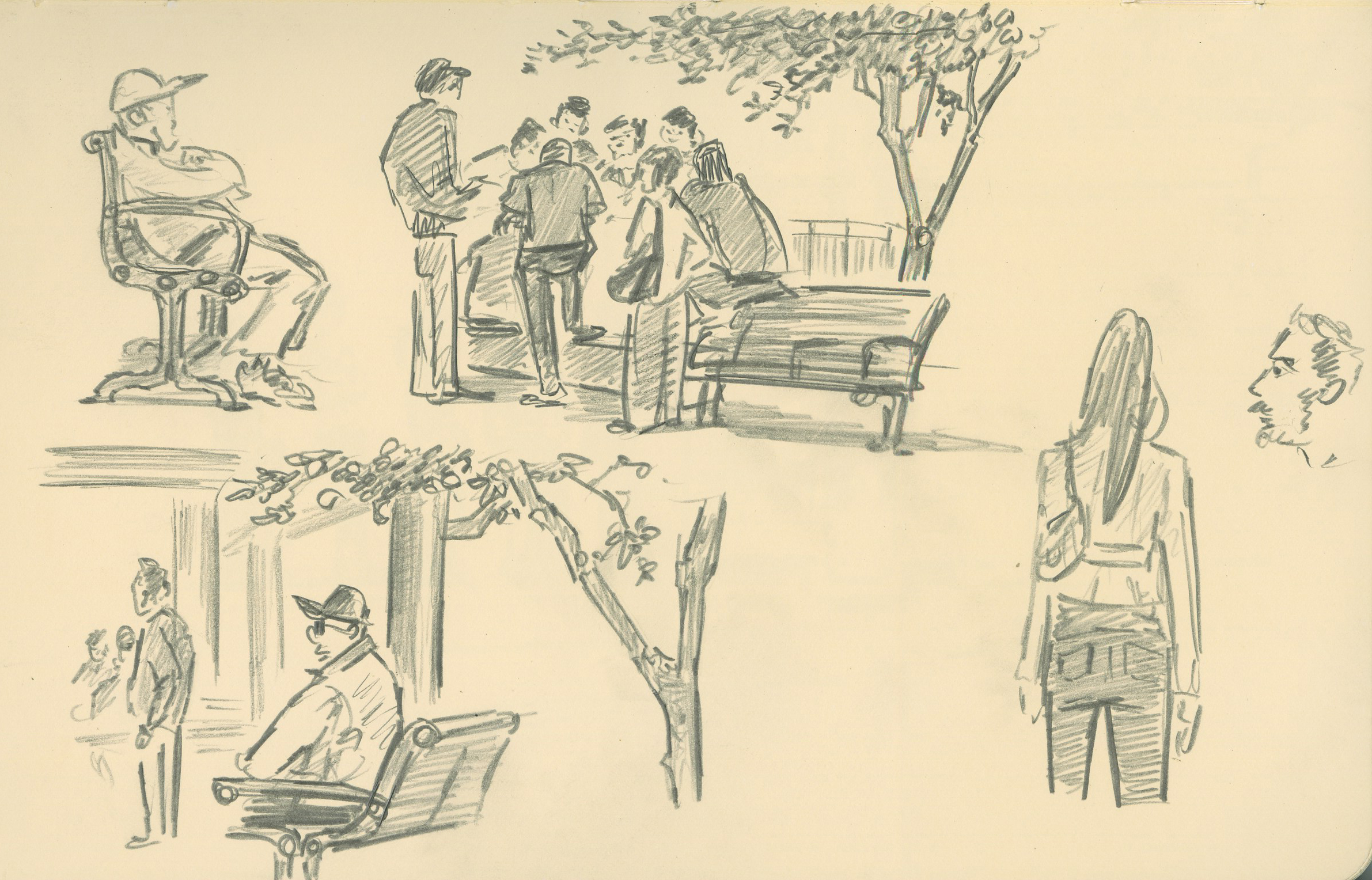 sketchcrawl1.jpg