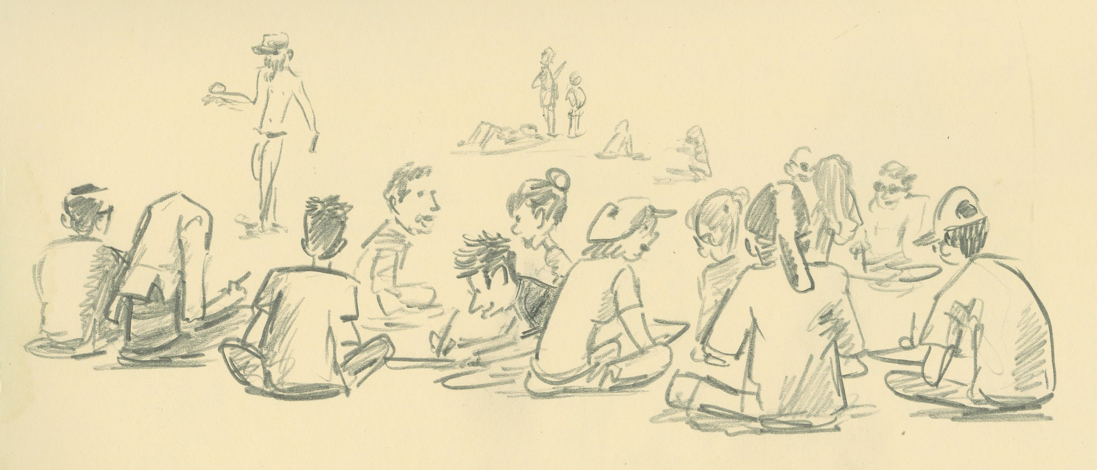 sketchcrawl10.jpg