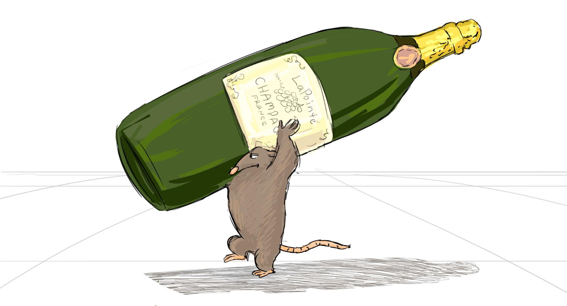 tprat_Heist Rats 3.jpg