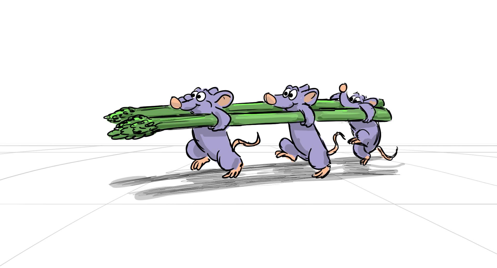 tprat_Heist Rats 005.jpg