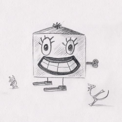 Box version 5.jpg