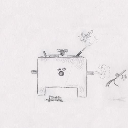 Box version 4.jpg