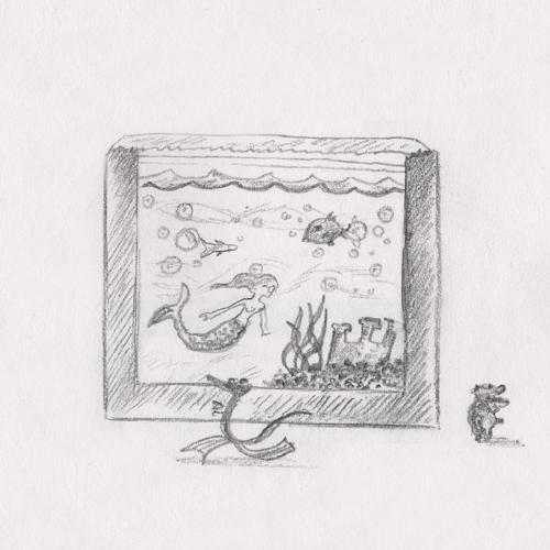 Box version 6.jpg