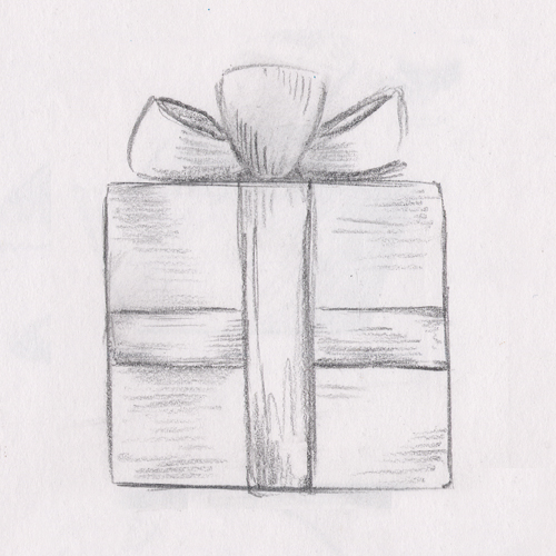 Box version 2.jpg