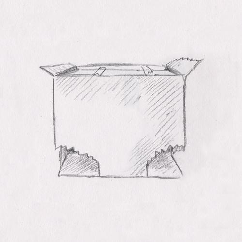 Box version 9.jpg
