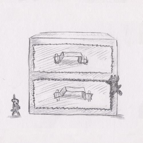 Box version 14.jpg