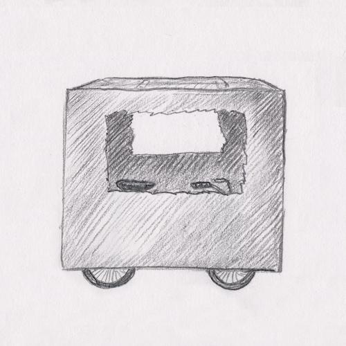 Box version 17.jpg
