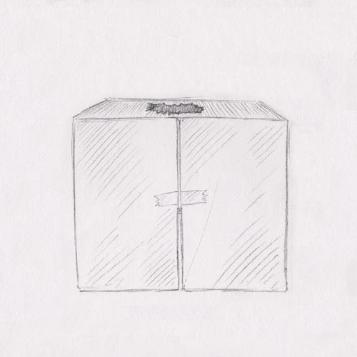 Box version 16.jpg