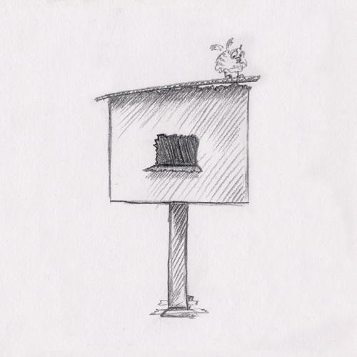 Box version 18.jpg