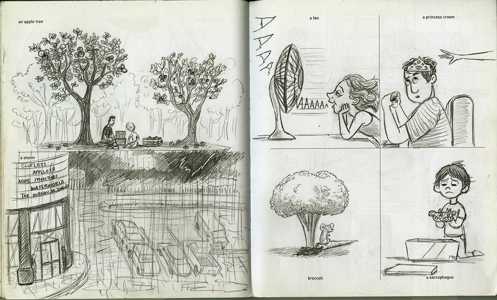 sketch062.jpg