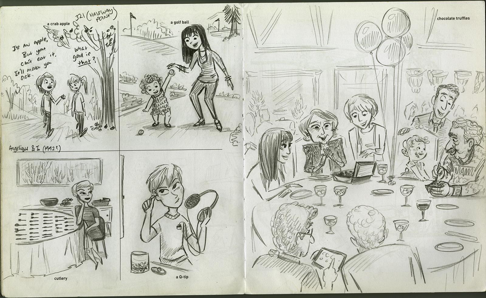 sketch079.jpg