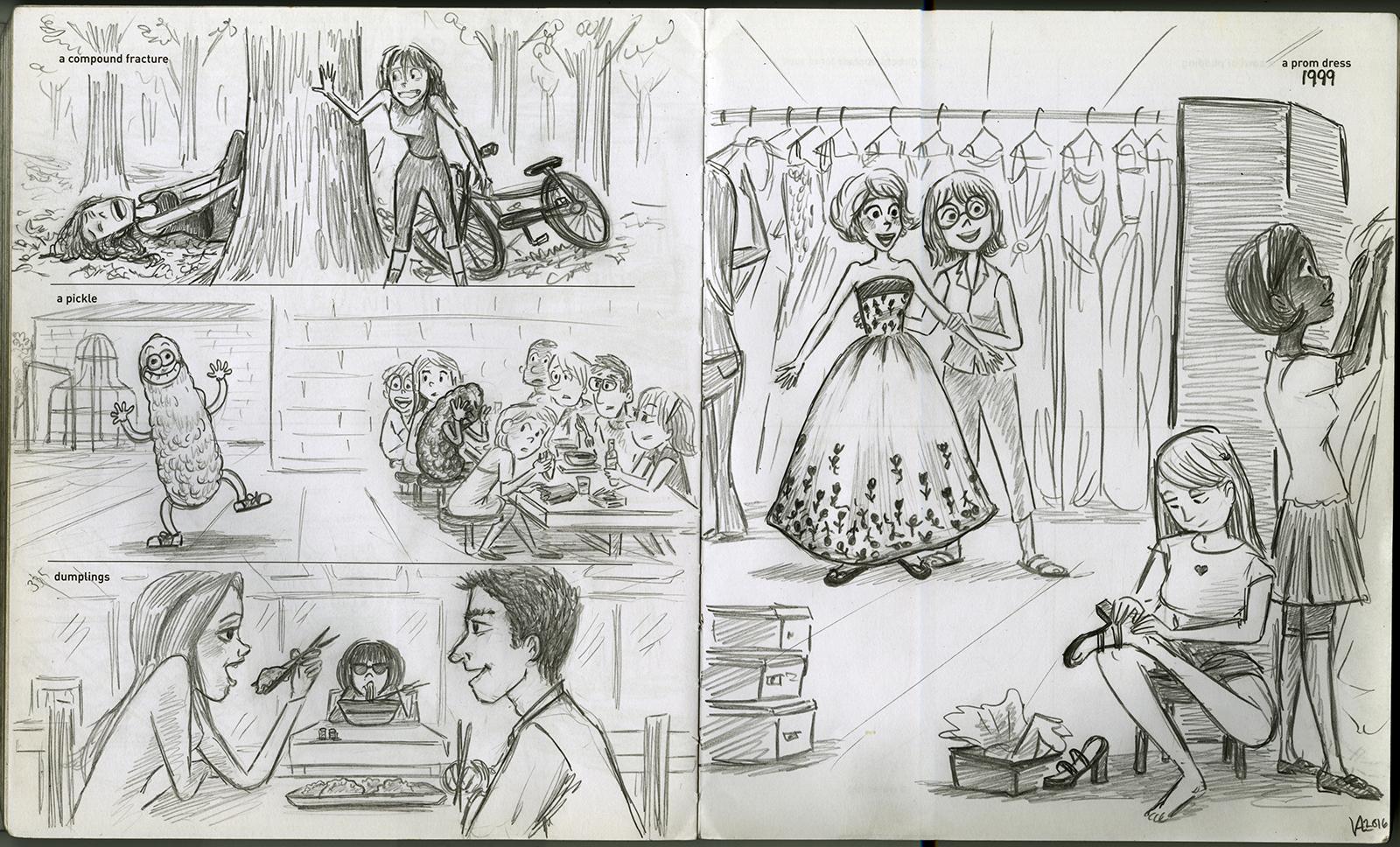 sketch082.jpg