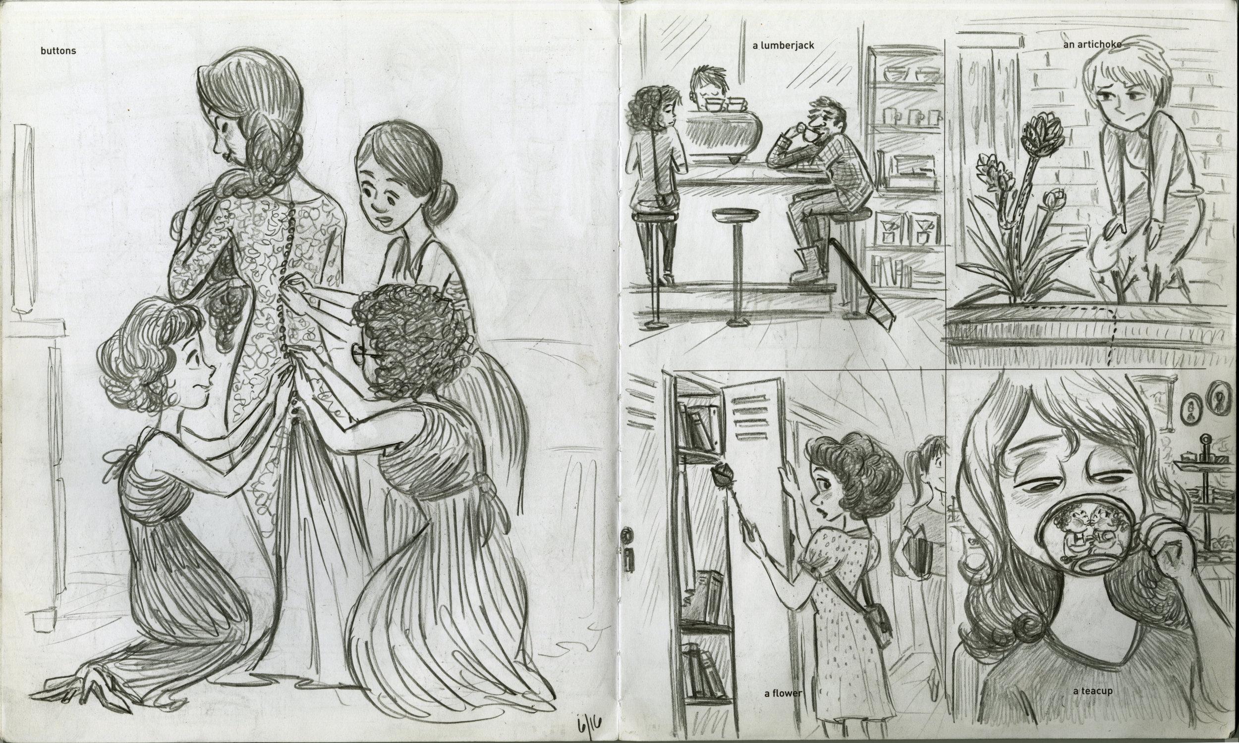 sketch086.jpg