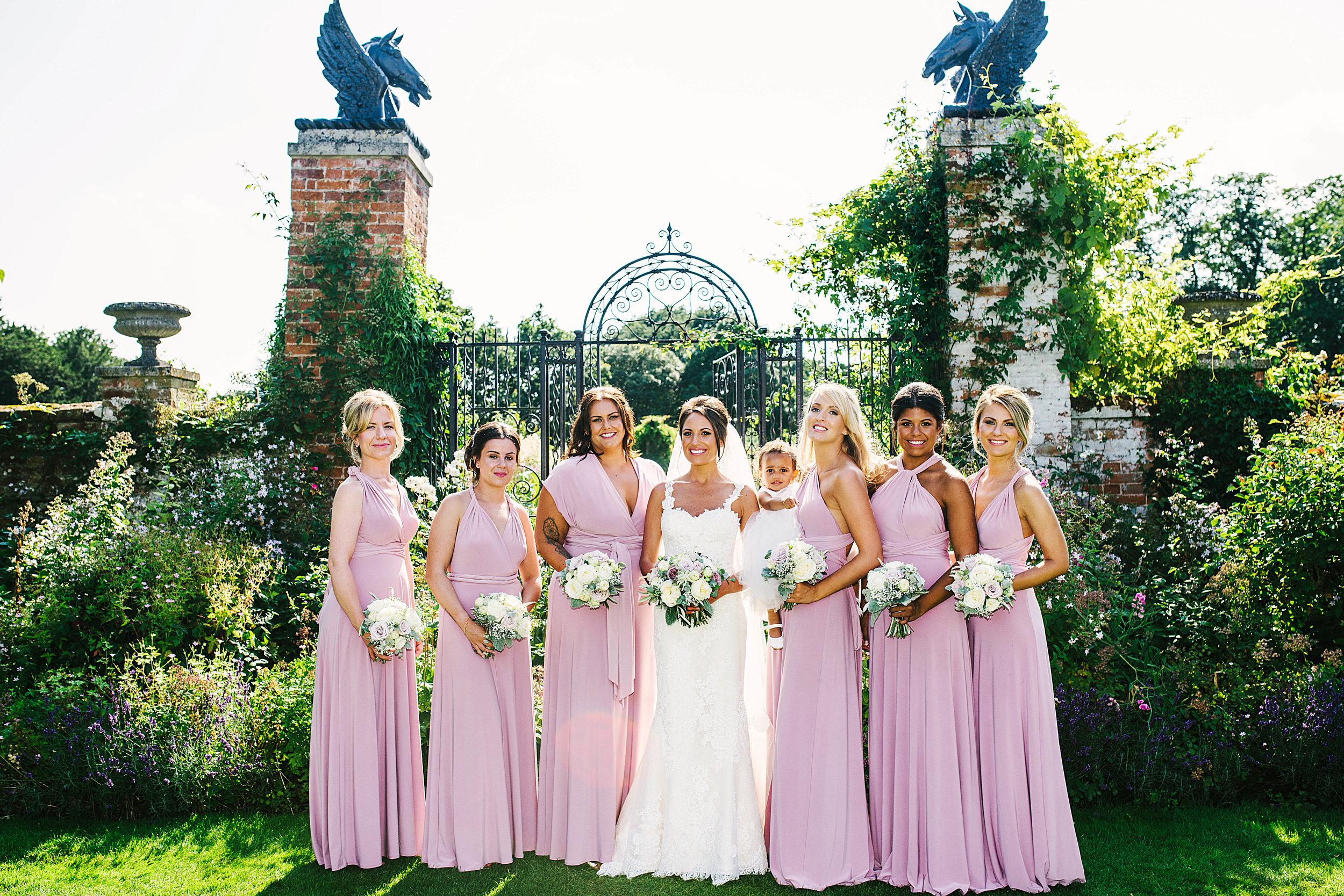 Lydia & Nathans Wedding-424.jpg