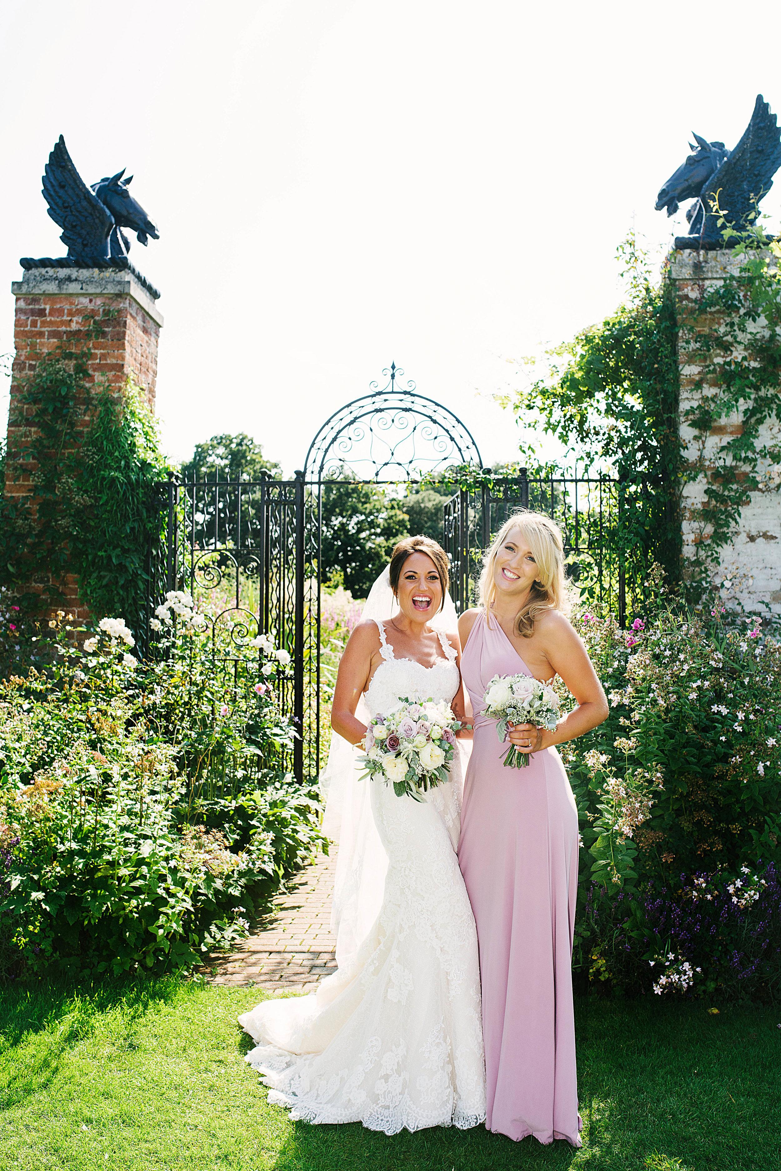 Lydia & Nathans Wedding-435.jpg