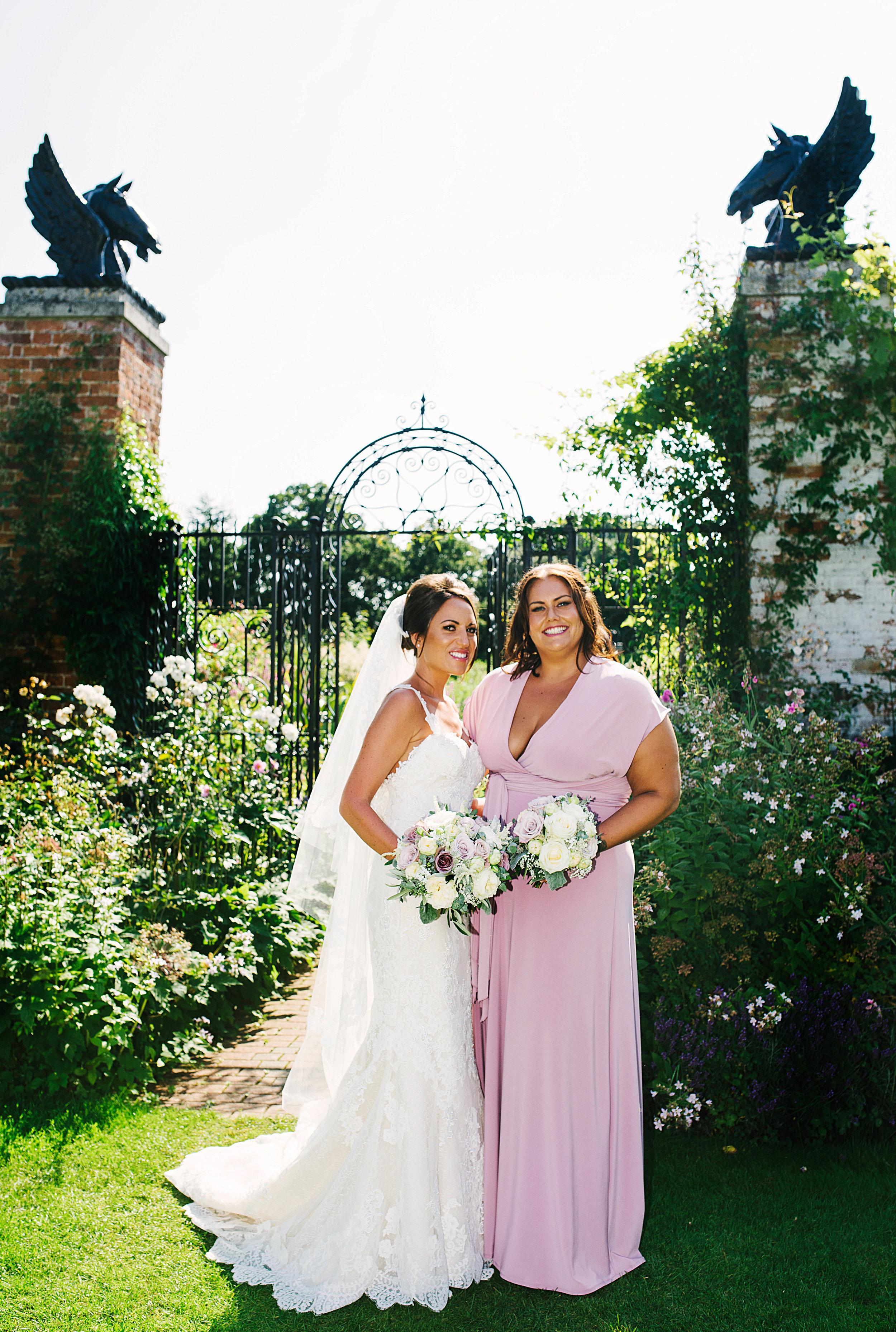 Lydia & Nathans Wedding-436.jpg
