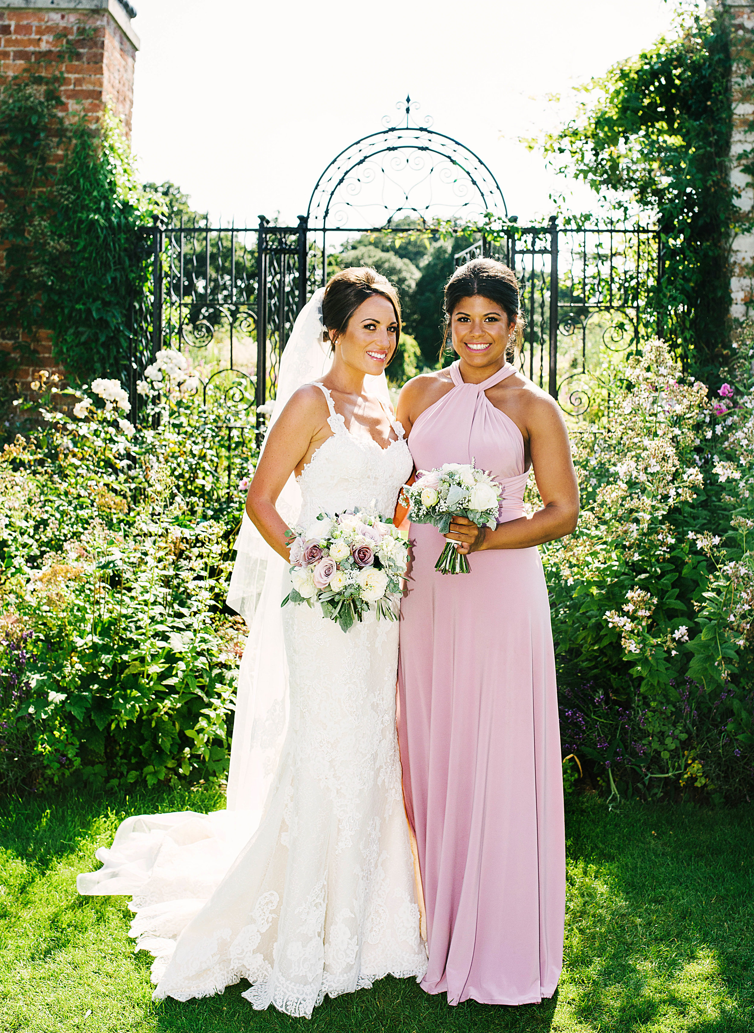 Lydia & Nathans Wedding-461.jpg