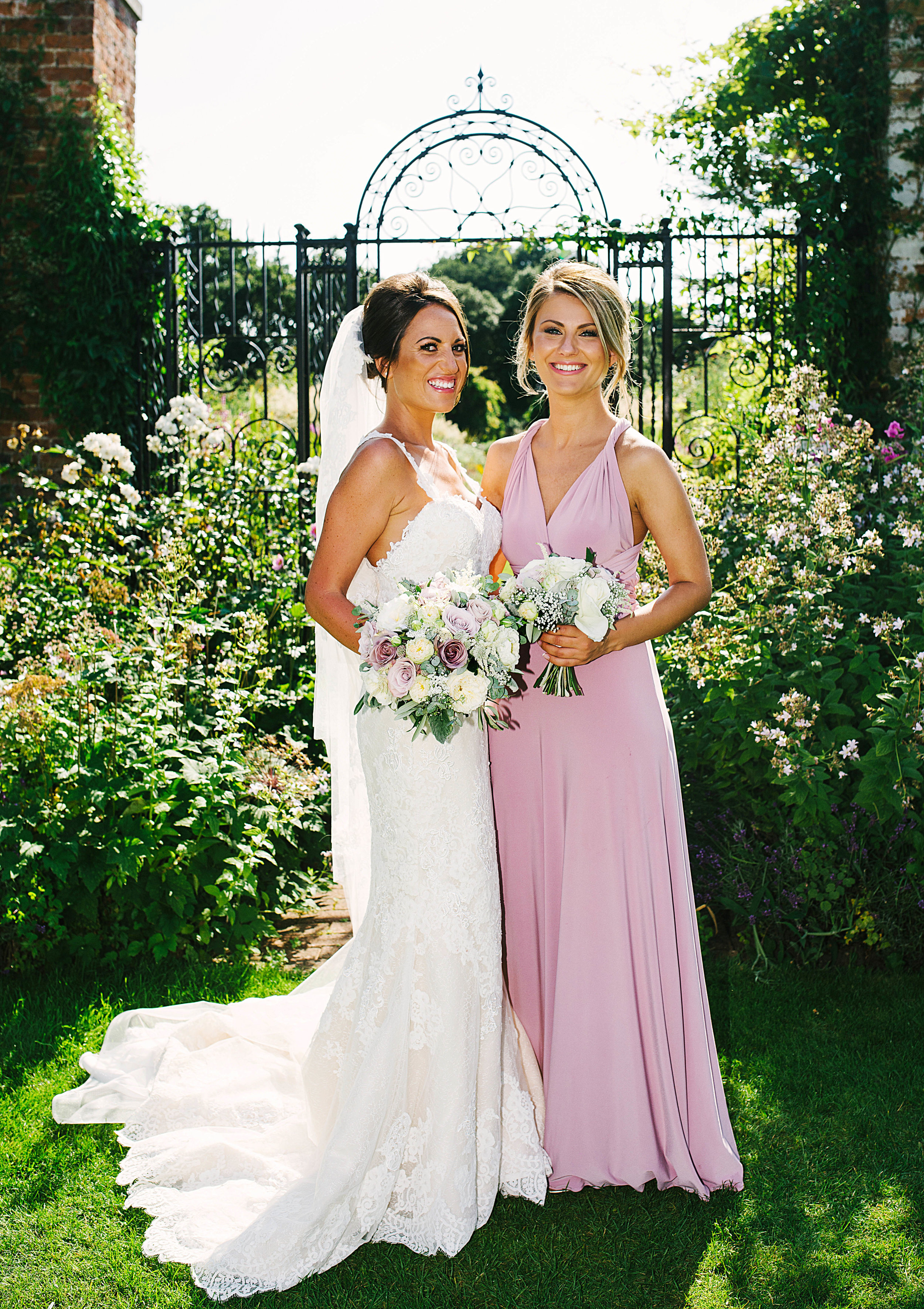 Lydia & Nathans Wedding-462.jpg