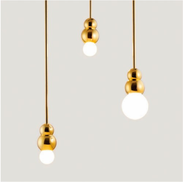 Lighting is so crucial when creating an environment, easily missed and unappreciated.  Read more