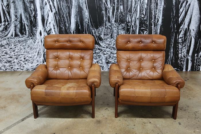 brown leather sm.jpeg