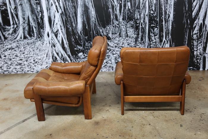 brown leather 2sm.jpeg