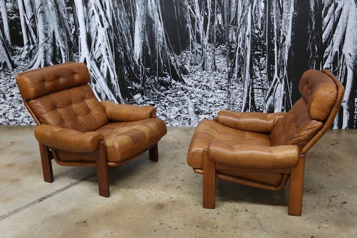 brown leather3 sm.jpeg