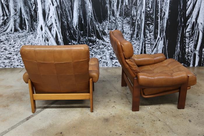 brown leather 1sm.jpeg