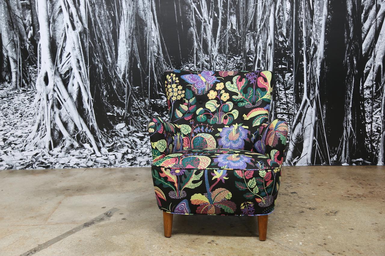 Josef Frank Chair sm.jpeg