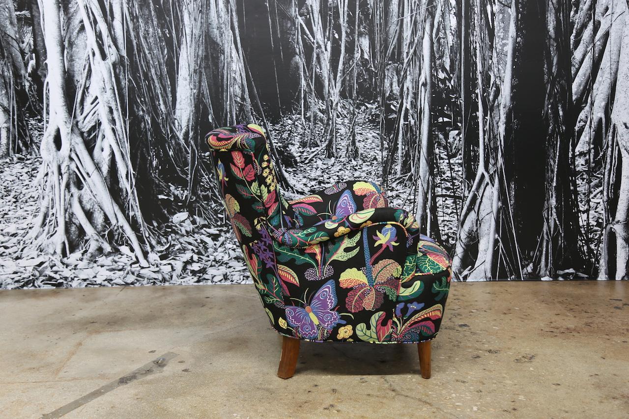 Josef Frank Chair 2sm.jpeg